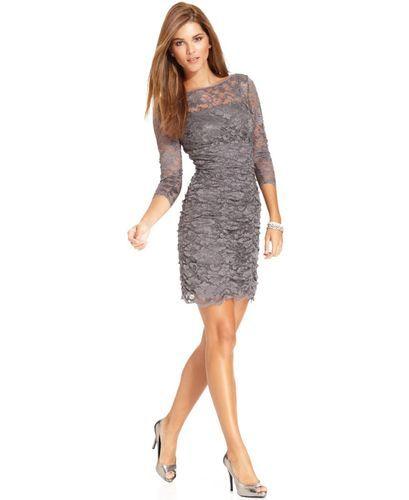 9 best images about Daff dresses on Pinterest | Cocktail dresses ...