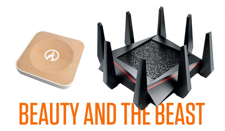 Which router do you want on your shelf? Meet Torch: the router for parenting in the digital age. www.mytorch.com