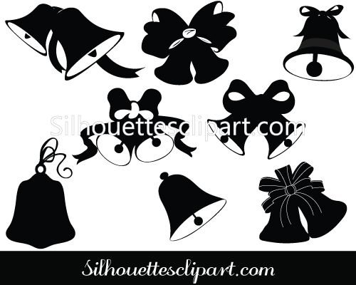 clipart pack download - photo #24