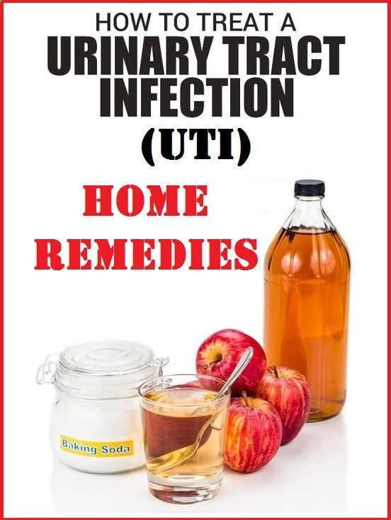 Urinary Tract Infections Uti Symptoms And Home Remedies Urinary