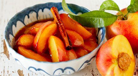 ... on Pinterest | Berry Fruit Salads, Fruit Cakes and Fruit Salads