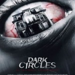 Critique: Dark Circles - Paul Soter - 2013