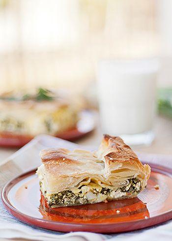 Pita zeljanica: Savoury Pastries, Pita Zeljanica, Savoury Tarts Pi, Breads Savoury