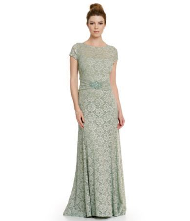 53 best occasions images on Pinterest | Wedding frocks, Bridal gowns ...