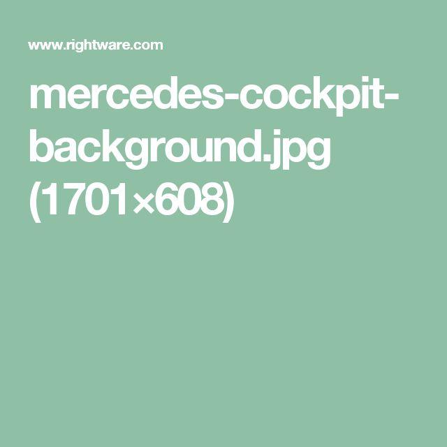 mercedes-cockpit-background.jpg (1701×608)