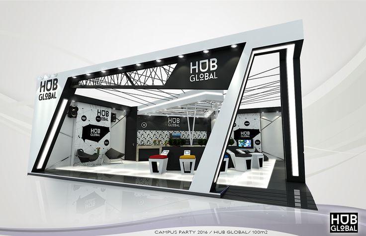 HUB_GLOBAL on Behance                                                                                                                                                                                 More