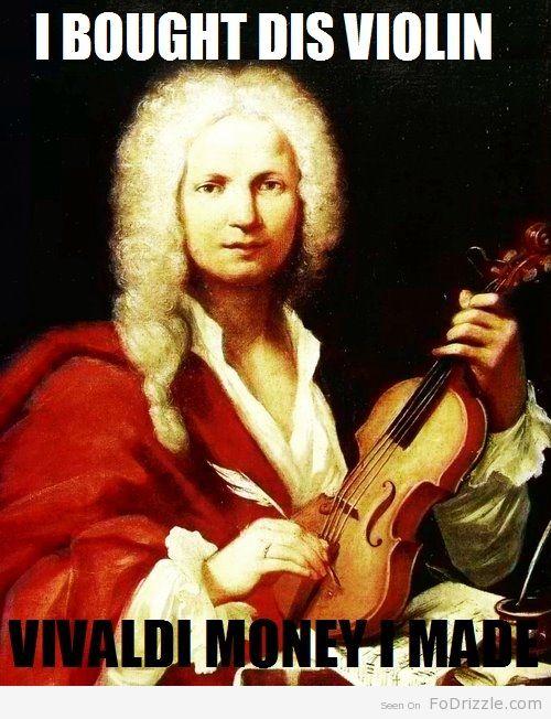 Vivaldi the red priest dvd