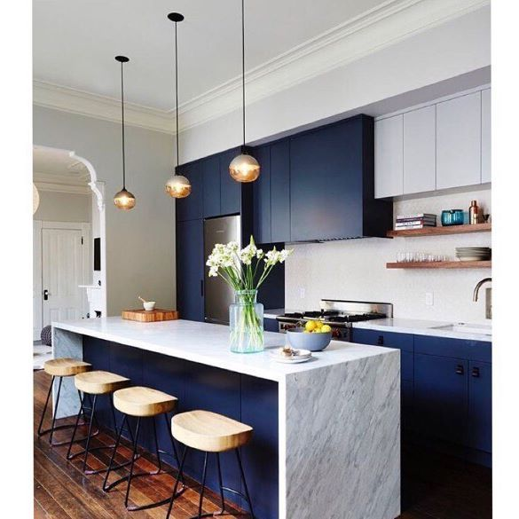 51 Best Kitchen Reno Images On Pinterest Kitchens Interior And Kitchen Things