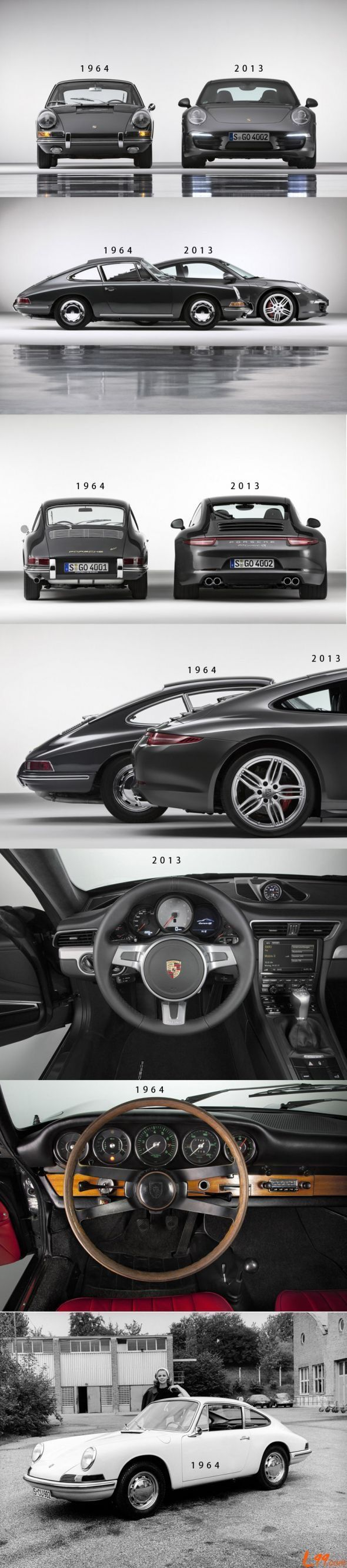 Porsche club porsche 911 car insurance dream cars