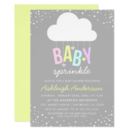 Best 25+ Diy babyshower invitations ideas on Pinterest Baby - baby shower invitation