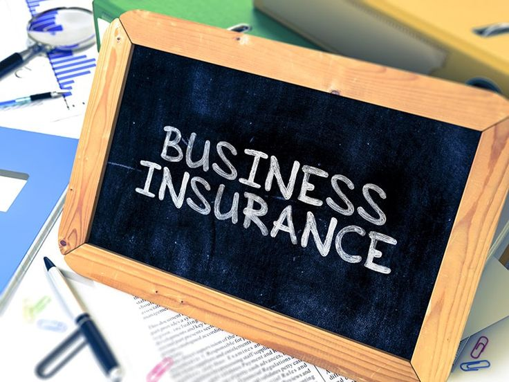 Business liability insurance in MA should be a vital part of any business irrespective of size. Business liability is somewhat related to the third party car insurance for motor vehicles.