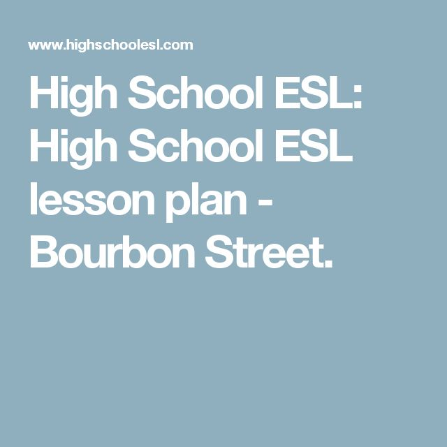 instructional strategies for esl students