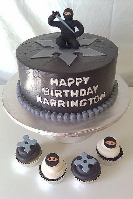 Eeeeh! my next birthday cake pleaseee!