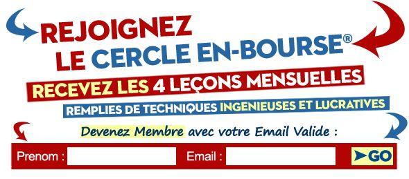 """2 astuces pour repérer facilement une """"vague de prix"""" [Cercle EN-BOURSE®] >> http://www.en-bourse.fr/2-astuces-pour-reperer-facilement-une-vague-de-prix-cercle-en-bourse/"""