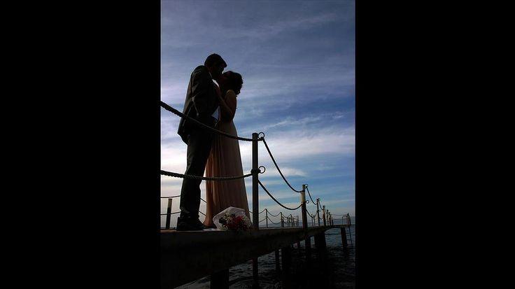 www.zelihagur.com www.ikikarefotograf.com #dugun #nisan #yuzuk #ask #engagement #love #savethedate
