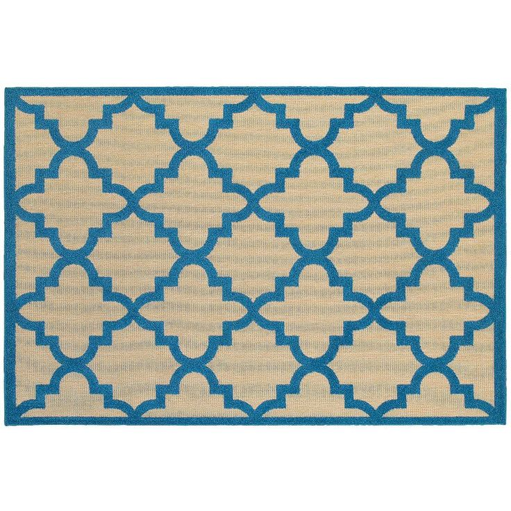 1000+ Ideas About Quatrefoil On Pinterest