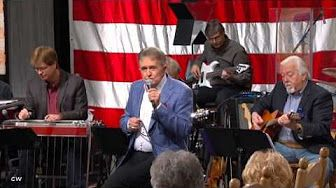 Bill Anderson - Still - YouTube
