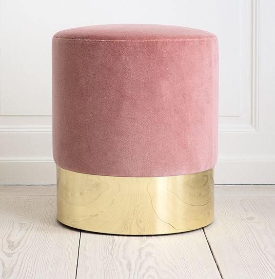 22 best Poufs salle de bain - dressing images on Pinterest