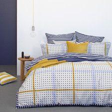 Quilt Cover Set Matmi