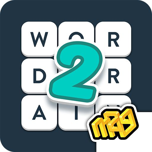 WordBrain 2 Apk 1.7.6 Download  WordBrain 2 Apk Description  Find hidden words, swipe your finger over them, and see the puzzle collapse.  Complete the levels with themed puzzles and advance from being a simple Word Newbie to a Super Word Mastermind! The increasing level of difficulty, with themes ranging from Food to...  http://www.playapk.org/download-wordbrain-2-apk-mod-1-8-0-unlimited-hints/ #android #games