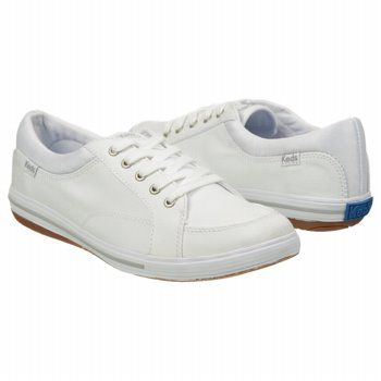 Keds Women's Vollie Sneaker at shoes.com