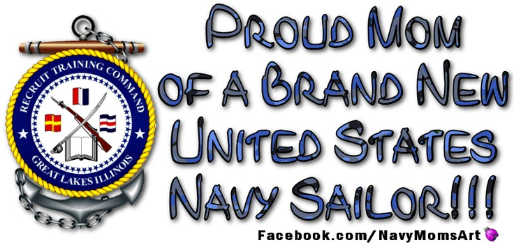 588 Best Proud Army Mom Images On Pinterest: 171 Best Images About US Navy On Pinterest