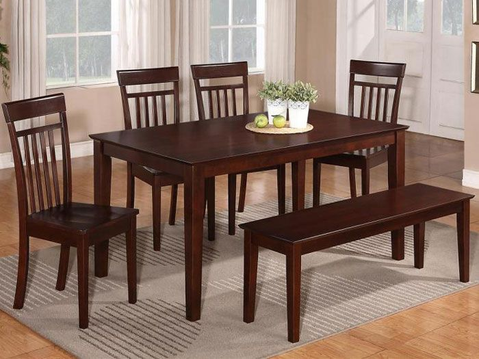 38 best images about Dining Room Furniture on Pinterest | Dining ...