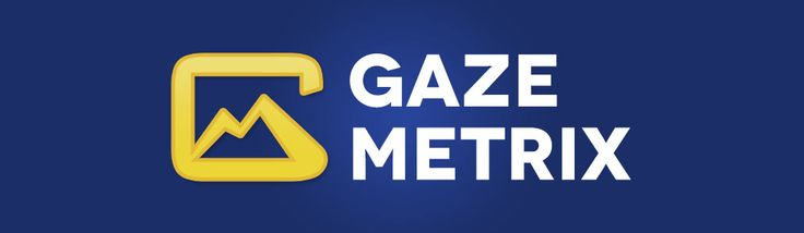 GazeMetrix Lets You Discover Your Brands in Social Media Photo Posts