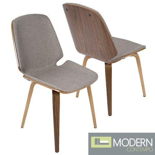 101 best modern dining tables chairs buffets etc for Modern dining chairs pinterest