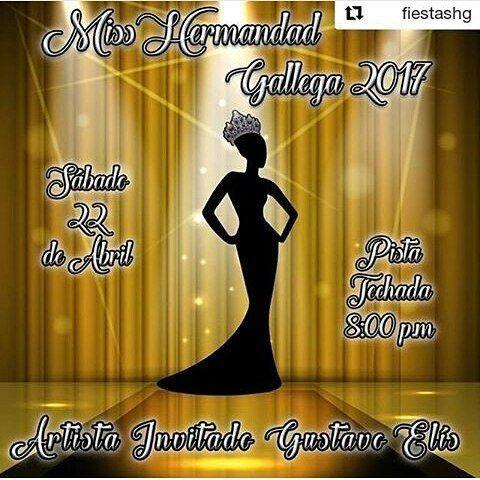 Delgado & Rivas estará presente en este grandioso evento como patrocinador de los trajes de baño de las concursantes. No te pierdas esta maravillosa noche en compañía de Gustavo Elis. #DR #DelgadoRivas #EresLoQueCreesSer  #fashion #moda #girls #chicas #glamour  #TrajeDeBaño #swimsuit #toomuch #style #estilo #concurso #belleza #emprededor #enterprenuer #emprendiemiento #enterprenuership #follow4follow #followforfollow #follow4followback #followforfollowback #beauty #diseño #design #woman…