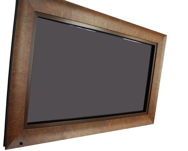 Flat Screen Tv Entertainment Center Ideas
