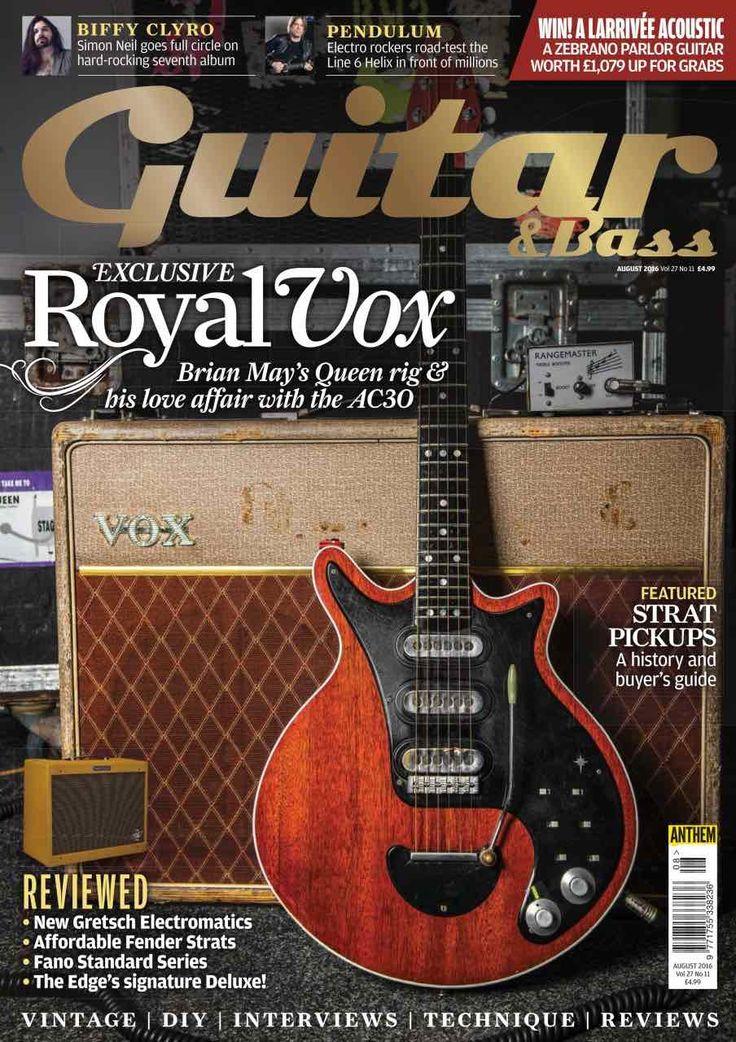 14 best queen guitar tab books images on pinterest guitars. Black Bedroom Furniture Sets. Home Design Ideas