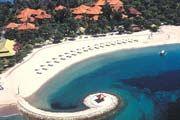 http://www.traveladvisortips.com/top-10-bali-beach-resorts/ - Top 10 Bali Beach Resorts