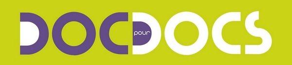Réaliser une progression pédagogique dans le cadre du PDMF Doc pour docs par Sophie Bocquet.  10 juin 2013. ctions de formation de la 5ème à la 3ème dans le cadre du Parcours de Découverte des Métiers et des Formations