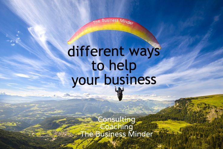 Do you need a consultant or a coach or both? Based on my consulting experience, the difference is in how I work with you. As a consultant I parachute in, analyse your business, identify problem areas, present solutions, develop procedures to implement those solutions and then train you and your staff.  #TheBusinessMinder #Singapore #Malaysia #BusinessInSingapore #ASEAN #BusinessConsultant #MindUrBisnis #business #Management #teambuilding #decreasecosts #pricing #profit #growth #investment
