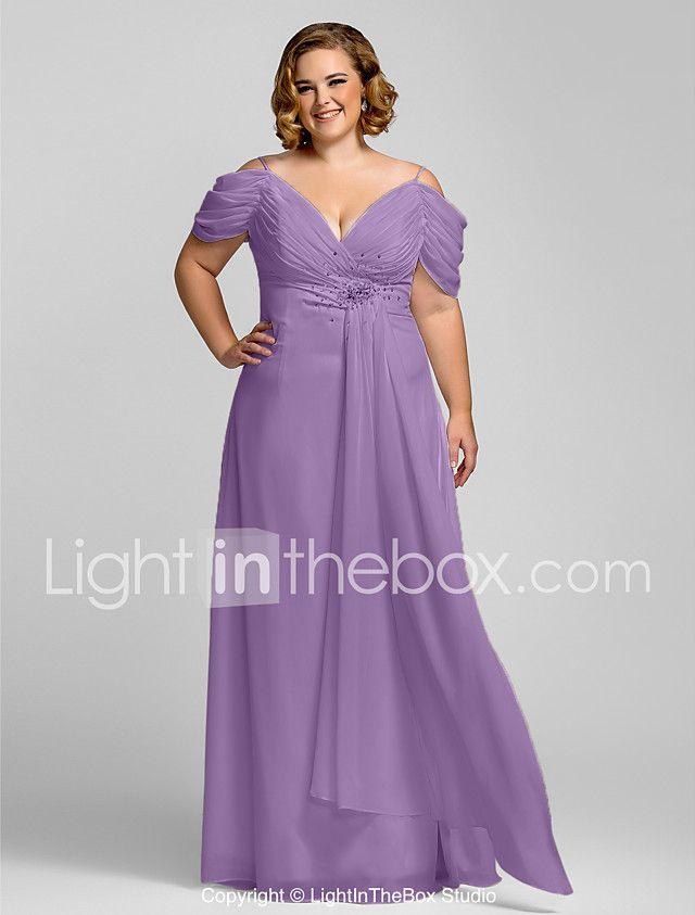 76 mejores imágenes de Mi vestido para boda en Pinterest | Vestido ...