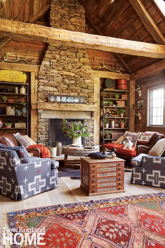 1000 images about rooms for gathering on pinterest for Native american interior design