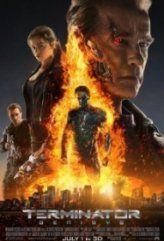 Terminator 5 Genisys 2015 Türkçe Altyazılı izle - http://www.sinemafilmizlesene.com/aksiyon-macera-filmleri/terminator-5-genisys-2015-turkce-altyazili-izle.html/