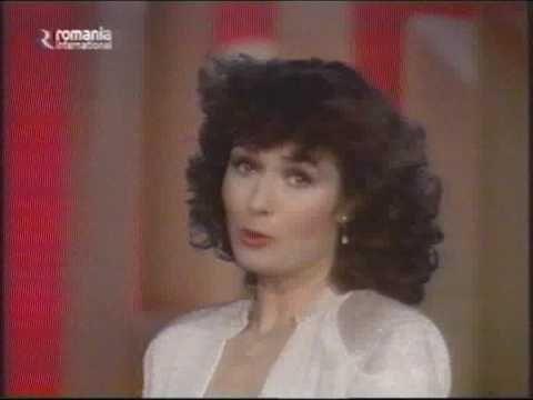Angela Similea - Casa Mea | Muzica Noua Romaneasca, Muzica Gratis, Versuri