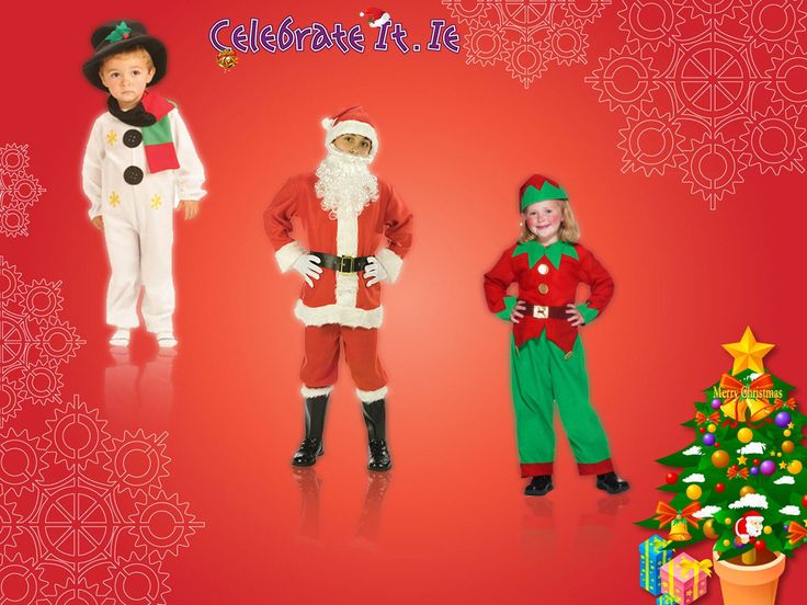 Get the latest #Christmas and #Nativitycostumes for kids at very reasonable price.