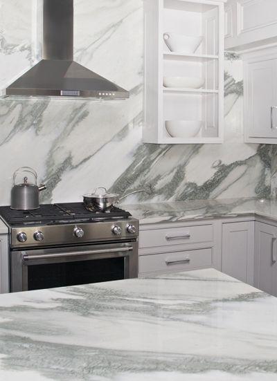Erfreut Küchendekor New Orleans Bilder - Küchen Ideen - celluwood.com