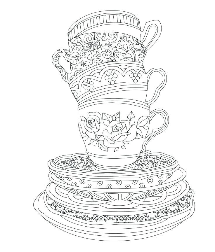 - Pin On Colouring In Sheets