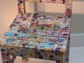 diy decoupage furniture. cadlow vape world how to decoupage furniture diy paper projects diy d