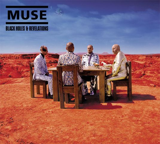 10 classic Storm Thorgerson album cover designs