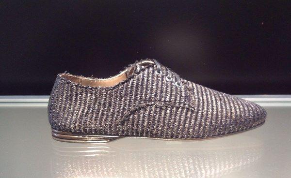 Dolce&Gabbana #shoes #man #SpringSummer #FolliFollie #collection