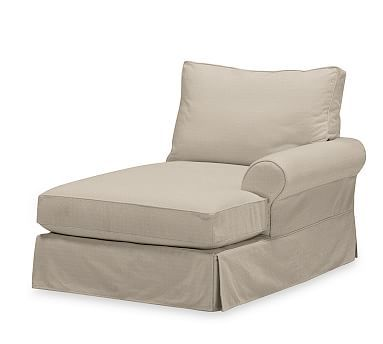 25 best ideas about comfort gray on pinterest sherwin for Box edge chaise cushion