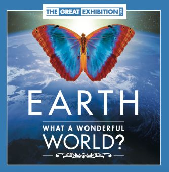 The Great Exhibition 2017 - Lichfield Cathedral August 2017