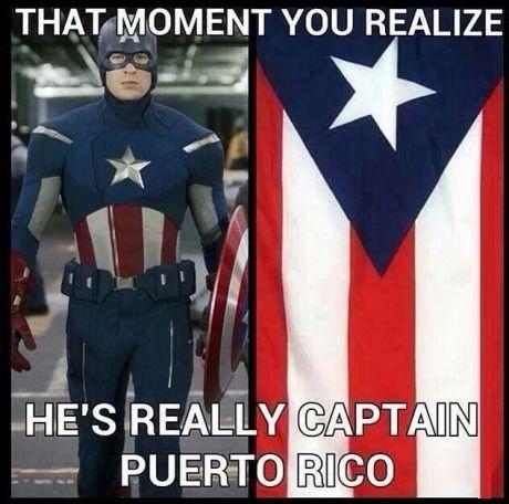 Captain America Jokes | wanna-joke-captain-america-puerto-rico