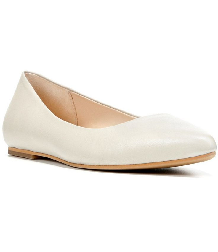 Shop for Original Collection by Dr. Scholl´s Pointed-Toe Kimber Leather Flats at Dillards.com. Visit Dillards.com to find clothing, accessories, shoes, cosmetics & more. The Style of Your Life.