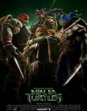 Ninja Kaplumbağalar izle 3D – 1080p Türkçe Dublaj HD | Film izle, Hd Film izle, Güncel Filmlerin Adresi #fullfilmvakti #filmizle